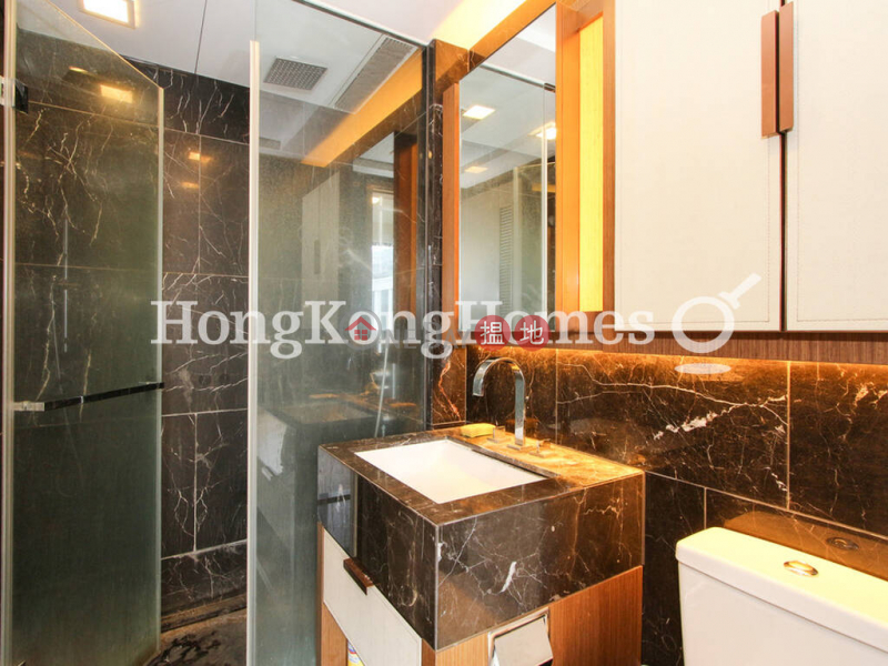 Park Haven, Unknown, Residential Rental Listings HK$ 32,000/ month