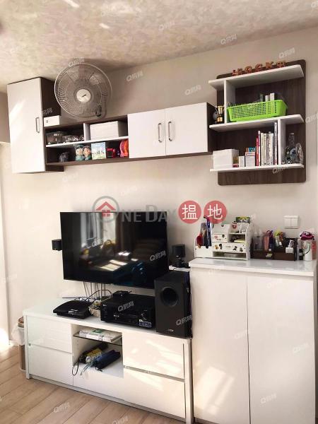 Hoi Shun Building | 2 bedroom Low Floor Flat for Sale | Hoi Shun Building 海順大廈 Sales Listings