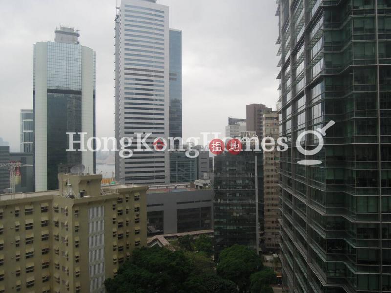 香港搵樓 租樓 二手盤 買樓  搵地   住宅 出租樓盤星域軒三房兩廳單位出租