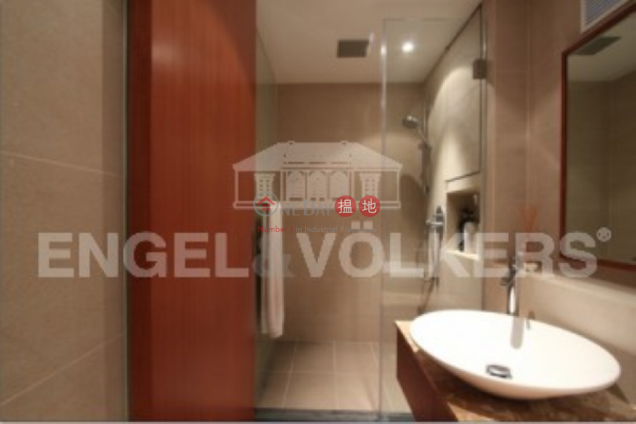 May Mansion | Please Select | Residential Sales Listings HK$ 10.9M