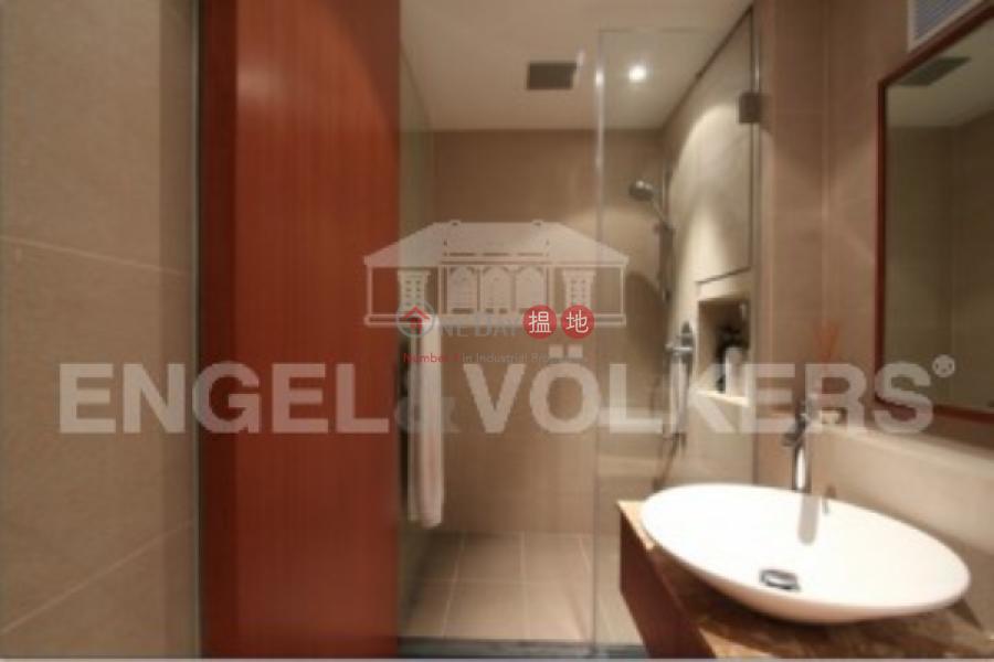 美華閣請選擇|住宅-出售樓盤|HK$ 1,090萬
