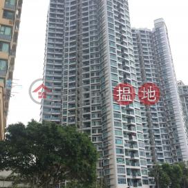 La Costa Tower 1|嘉華星濤灣1座