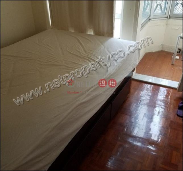 HK$ 14,000/ 月|欣景閣-灣仔區-2 Bedrooms Unit for Rent