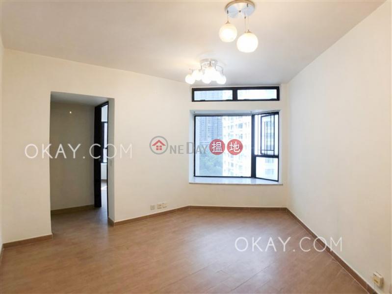 Practical 2 bedroom in Mid-levels West | Rental, 6 Park Road | Western District, Hong Kong, Rental | HK$ 28,000/ month