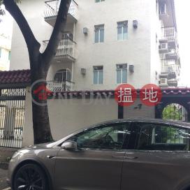 Maravilla,Yau Yat Chuen, Kowloon