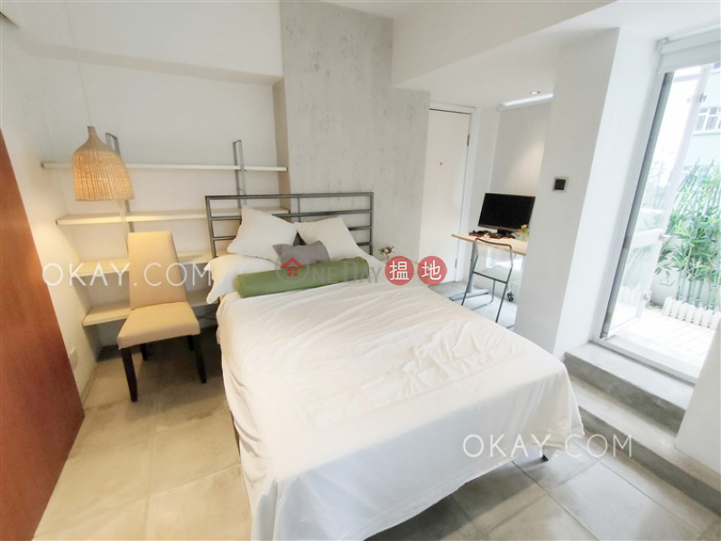 Golden Coronation Building Low Residential Rental Listings HK$ 30,000/ month