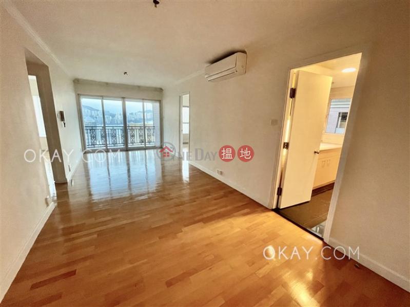 HK$ 41,000/ 月寶馬山花園|東區-3房2廁,極高層,星級會所,露台寶馬山花園出租單位