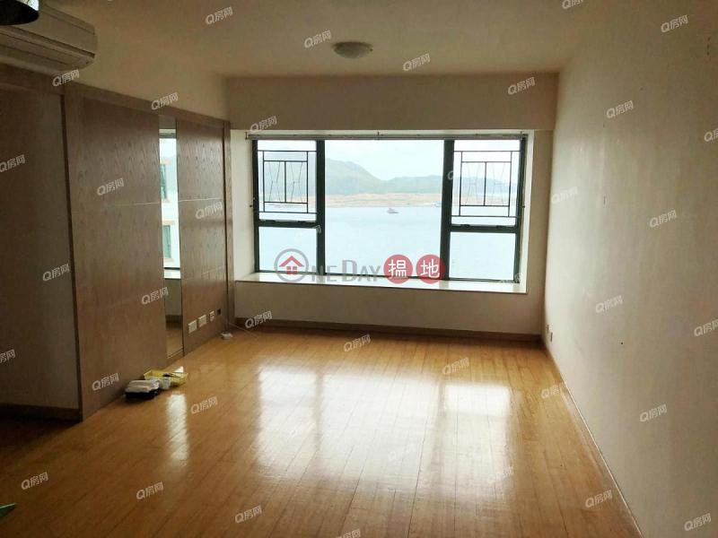 Tower 9 Island Resort | 3 bedroom Mid Floor Flat for Rent, 28 Siu Sai Wan Road | Chai Wan District, Hong Kong Rental HK$ 31,000/ month