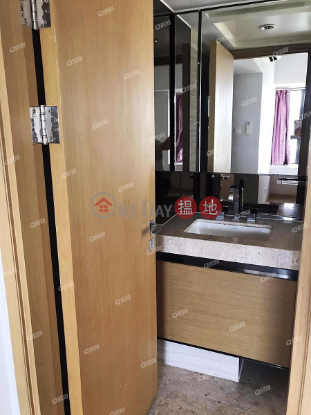 Park Signature Block 1, 2, 3 & 6 | 4 bedroom Mid Floor Flat for Rent | Park Signature Block 1, 2, 3 & 6 溱柏 1, 2, 3 & 6座 Rental Listings