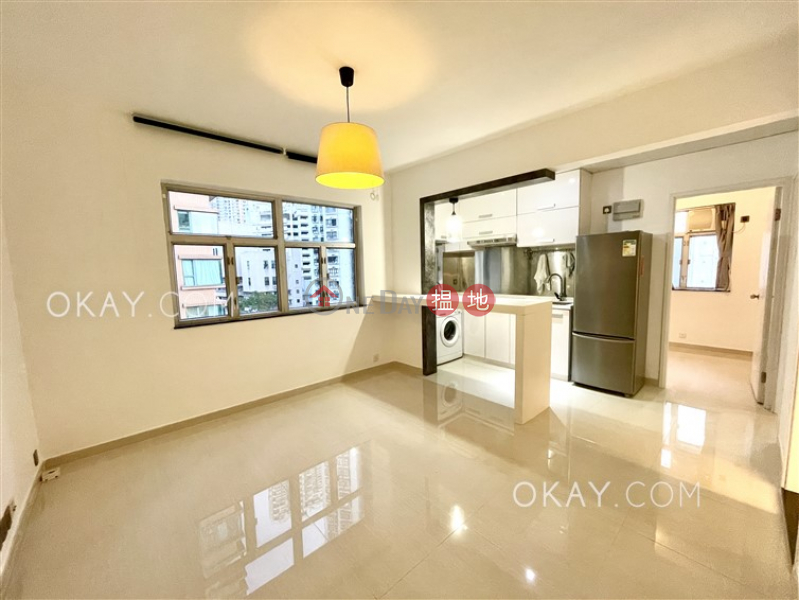 Wun Sha Tower Middle, Residential | Rental Listings, HK$ 26,800/ month