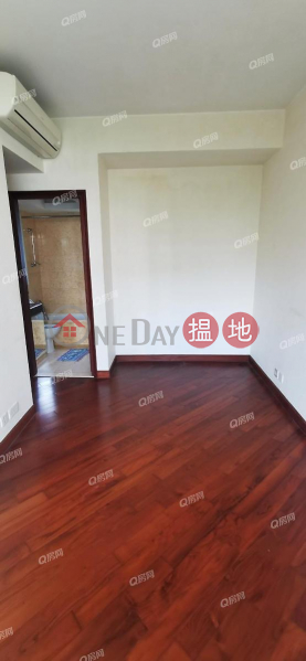 Property Search Hong Kong   OneDay   Residential, Rental Listings The Balmoral Block 3   3 bedroom Flat for Rent