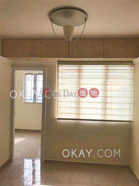 Generous 2 bedroom on high floor | Rental 11 Shum Wan Road | Southern District Hong Kong Rental, HK$ 17,000/ month