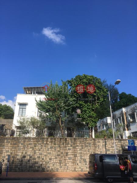 44 La Salle Road (44 La Salle Road) Kowloon Tong|搵地(OneDay)(2)