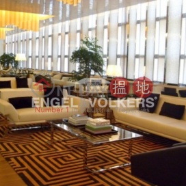 2 Bedroom Flat for Sale in Sai Ying Pun|Western DistrictIsland Crest Tower1(Island Crest Tower1)Sales Listings (EVHK28732)_0