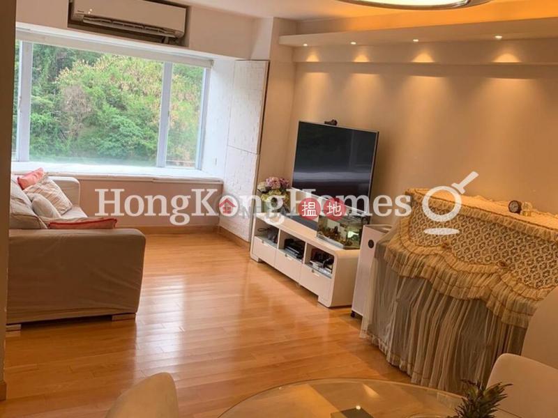 HK$ 19M, Block A Grandview Tower   Eastern District, 3 Bedroom Family Unit at Block A Grandview Tower   For Sale