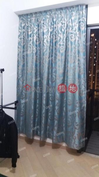 Parker 33 Low, Residential Sales Listings, HK$ 4.5M
