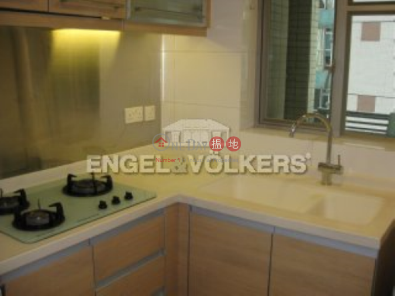 Property Search Hong Kong | OneDay | Residential Sales Listings | 2 Bedroom Flat for Sale in Wan Chai
