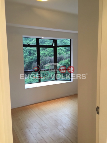 3 Bedroom Family Flat for Sale in Repulse Bay 61 South Bay Road | Southern District Hong Kong Sales | HK$ 43.8M