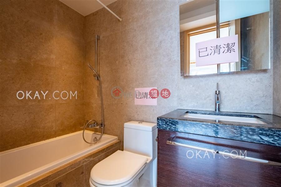 3房4廁,星級會所,可養寵物,連車位《深灣 2座出售單位》-9惠福道 | 南區-香港|出售|HK$ 4,200萬