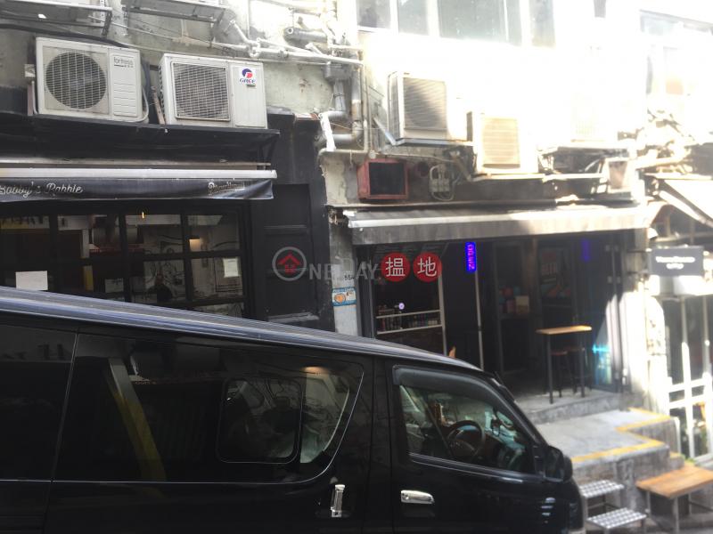 57 Peel Street (57 Peel Street) Soho|搵地(OneDay)(2)