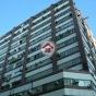 Wah Shing Centre (Wah Shing Centre) Chai Wan DistrictFung Yip Street5號|- 搵地(OneDay)(3)