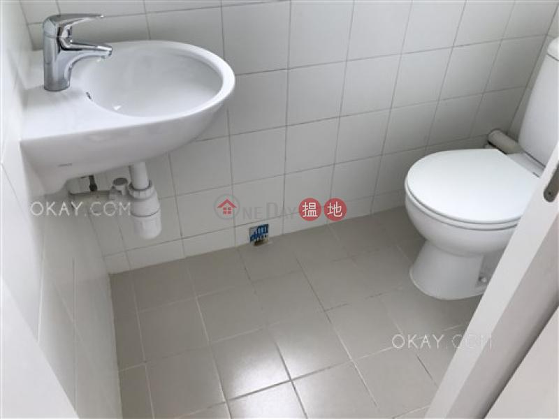 3房3廁,實用率高,連車位,露台《赫蘭道3號出租單位》|赫蘭道3號(3 Headland Road)出租樓盤 (OKAY-R12199)