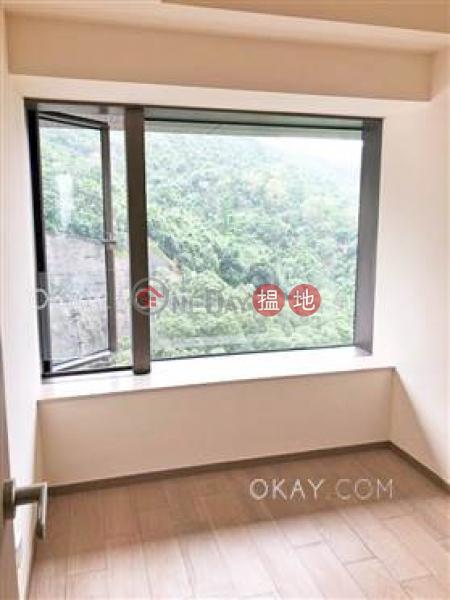 HK$ 11M Island Garden Tower 2, Eastern District | Nicely kept 2 bedroom in Shau Kei Wan | For Sale