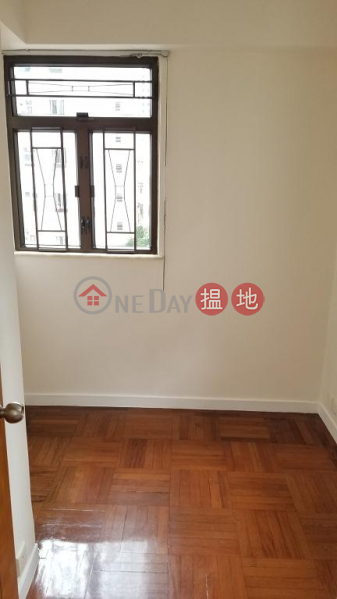 HK$ 20,000/ 月-寶豐大廈-灣仔區灣仔寶豐大廈單位出租|住宅