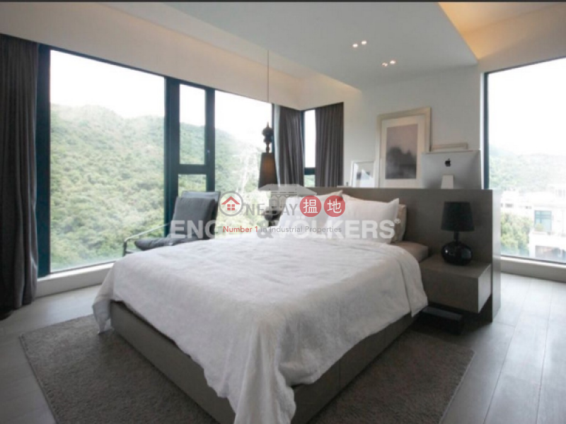 Property Search Hong Kong | OneDay | Residential | Sales Listings | 2 Bedroom Flat for Sale in Tsim Sha Tsui