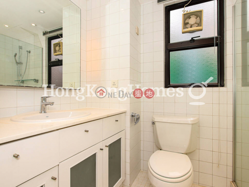 HK$ 42,000/ month, The Royal Court   Central District, 2 Bedroom Unit for Rent at The Royal Court