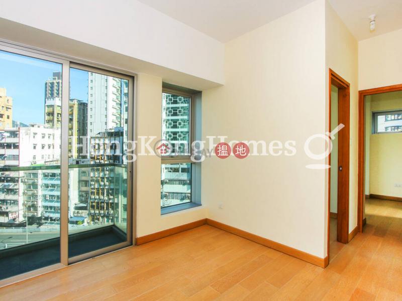 3 Bedroom Family Unit for Rent at GRAND METRO   GRAND METRO 都匯 Rental Listings