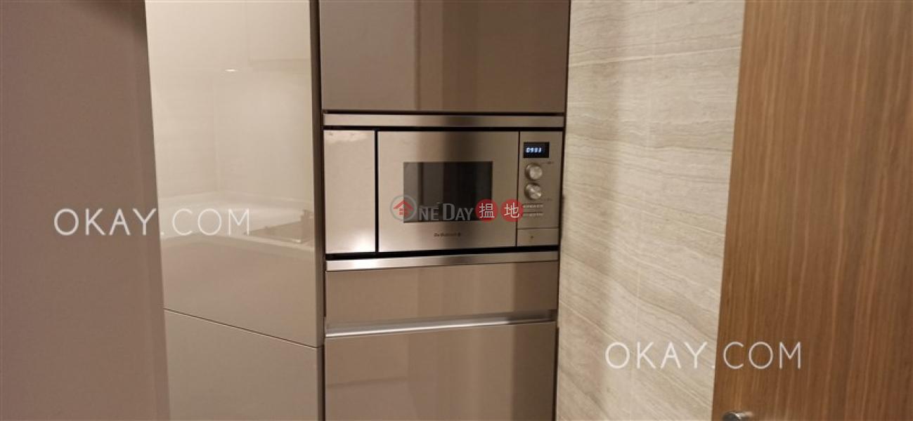 壹環中層住宅出租樓盤-HK$ 27,000/ 月