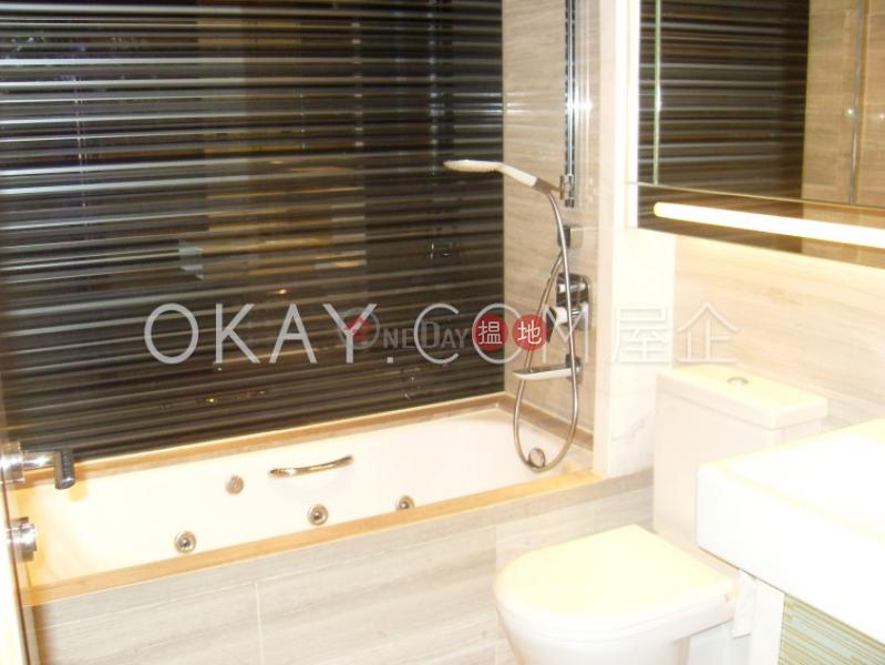香港搵樓 租樓 二手盤 買樓  搵地   住宅-出售樓盤 3房2廁,極高層,露台壹環出售單位