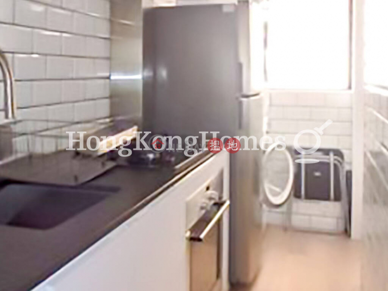 Property Search Hong Kong | OneDay | Residential | Rental Listings | 1 Bed Unit for Rent at Losion Villa