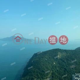 Tower 5 Island Resort | 3 bedroom High Floor Flat for Sale