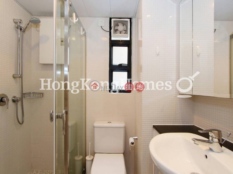 莉景閣一房單位出租6-8些利街 | 中區香港|出租-HK$ 20,000/ 月