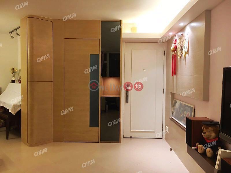 香港搵樓|租樓|二手盤|買樓| 搵地 | 住宅|出租樓盤-靚裝3房套,歡迎約睇黃埔花園 4期 棕櫚苑租盤
