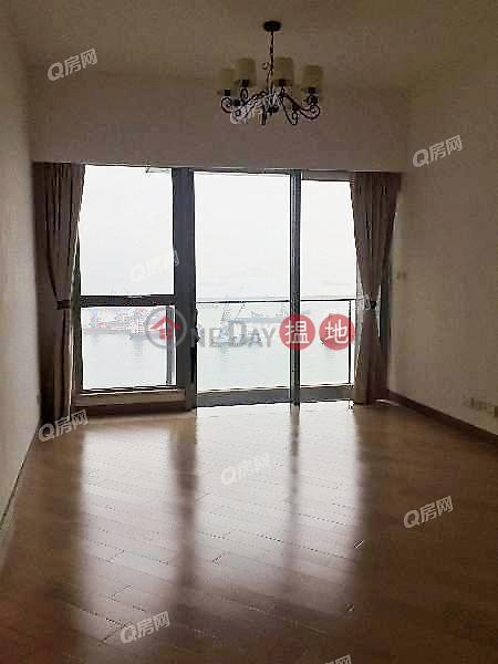瓏璽|低層住宅出售樓盤HK$ 4,500萬