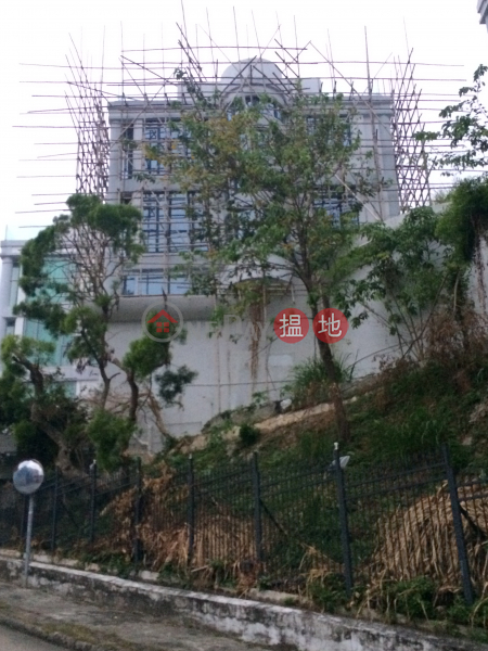 Lotus Villas House 8 (Lotus Villas House 8) Sai Kung|搵地(OneDay)(1)