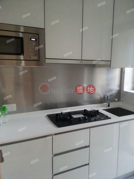 Property Search Hong Kong   OneDay   Residential Sales Listings   18 Upper East   2 bedroom High Floor Flat for Sale