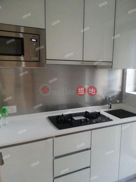 香港搵樓|租樓|二手盤|買樓| 搵地 | 住宅出售樓盤-名校網,超筍價,地鐵上蓋,四通八達,全新靚裝《港島‧東18買賣盤》