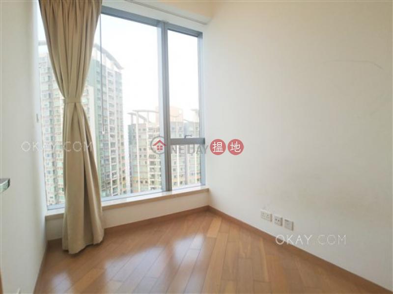 香港搵樓|租樓|二手盤|買樓| 搵地 | 住宅|出租樓盤3房2廁,極高層,星級會所天璽21座3區(皇鑽)出租單位
