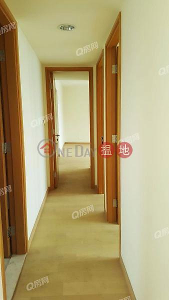 Grand Austin Tower 5 | 4 bedroom High Floor Flat for Rent | 9 Austin Road West | Yau Tsim Mong | Hong Kong, Rental | HK$ 200,000/ month