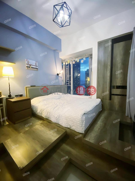 HK$ 8.99M | The Beaumont Phase 1 Tower 1 | Sai Kung The Beaumont Phase 1 Tower 1 | 3 bedroom High Floor Flat for Sale
