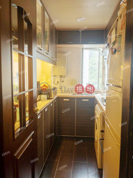 Hung Fuk Court | 3 bedroom Flat for Sale | 2-4 Tin Wan New Street | Southern District, Hong Kong Sales | HK$ 6.5M