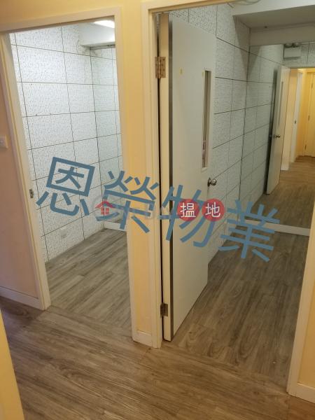 香港搵樓|租樓|二手盤|買樓| 搵地 | 寫字樓/工商樓盤-出租樓盤-TEL:98755238