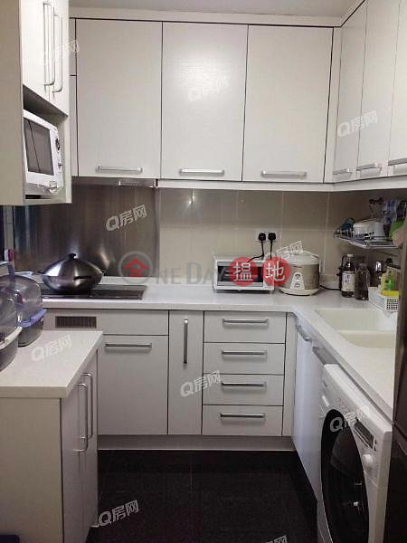 Property Search Hong Kong   OneDay   Residential Sales Listings, The Regalia Tower 3   3 bedroom Low Floor Flat for Sale