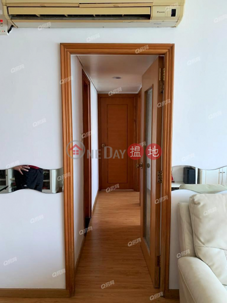 Property Search Hong Kong | OneDay | Residential, Sales Listings, Tower 9 Island Resort | 3 bedroom Low Floor Flat for Sale