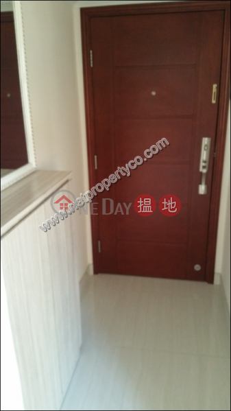 Luckifast Building, Low Residential, Rental Listings | HK$ 22,000/ month