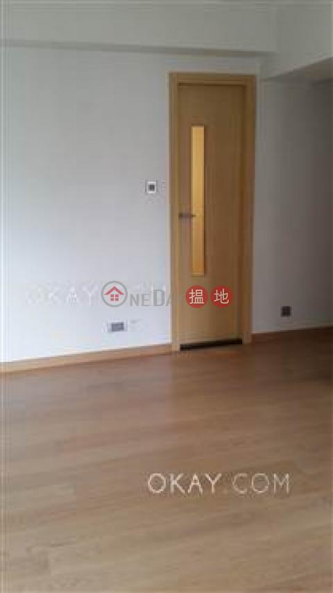 2房1廁,星級會所,露台Tagus Residences出租單位|Tagus Residences(Tagus Residences)出租樓盤 (OKAY-R294550)_0